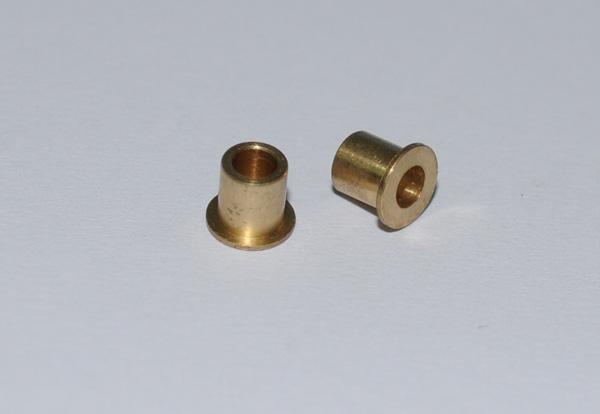 http://subzerotruck.com/images/Axles/Parts/DSC_5383.jpg