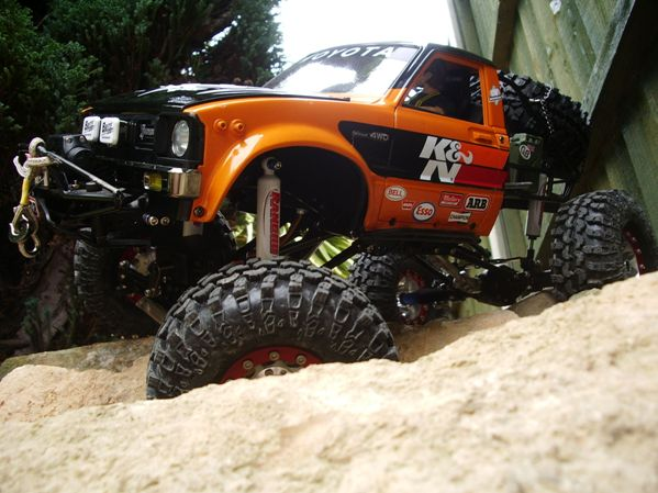 Mon SCX10.( Toyota Hilux ) - Page 4 Boyer%20truggy%20150