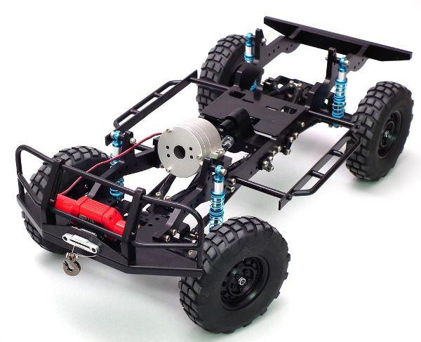 DEFENSA ARB RC4WD COMING SOON!! Bumper%203