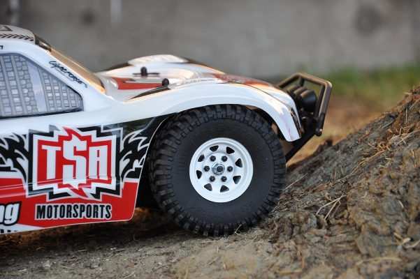 http://subzerotruck.com/images/Tires/OEM%201.55%20F.JPG