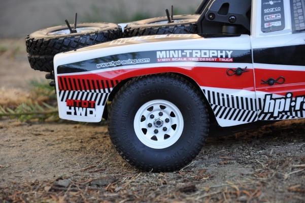 http://subzerotruck.com/images/Tires/OEM%201.55.JPG