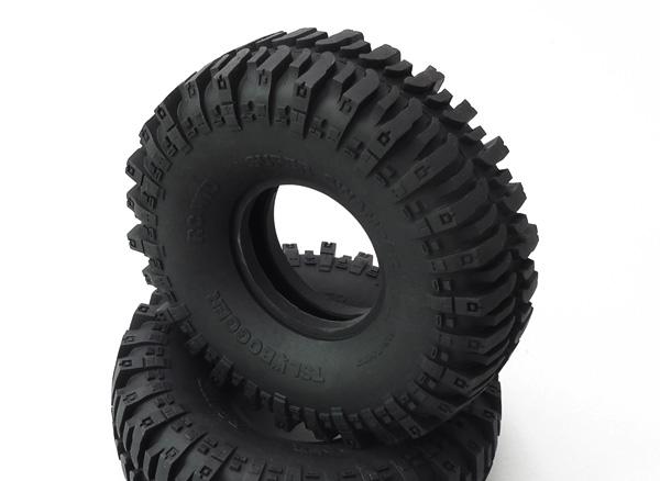 Guia de gomas 1.9 Tires3